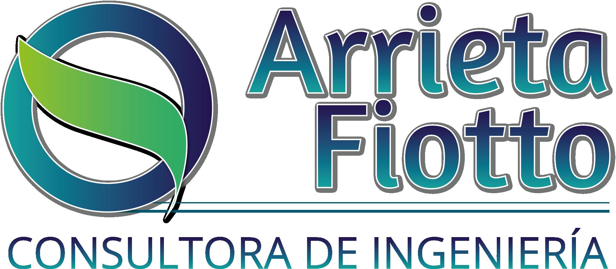 Arrietafiotto.com.ar